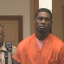 Suspect pleads not guilty after arrest in deadly Lakewood nightclub shooting