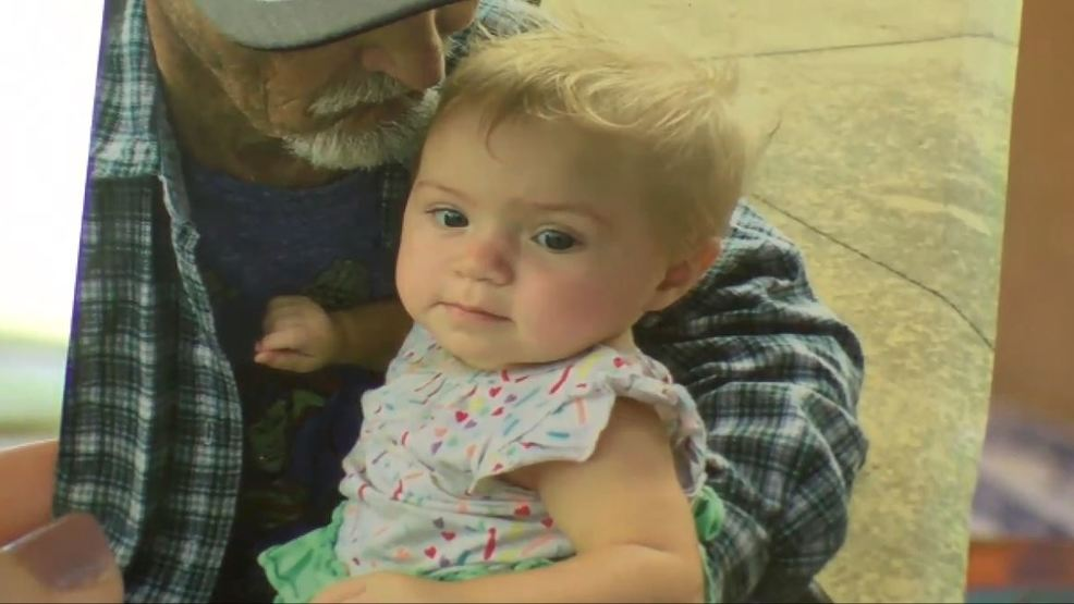 Mother of baby who died in bathtub 8 months ago questions why no one ...