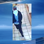 LRPD: Woman armed with knife robs fast-food restaurants