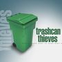 Policy changed for stolen trashcan fee after increase in thefts
