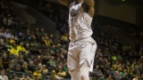 Photos: Oregon stomps Savannah State Tigers 128-58