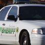 Man injured in northeast Bakersfield shooting