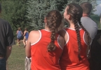 160921 Roseburg cross country meet 2.jpg