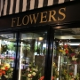 Customers rush to flower and chocolate shops for Mother's Day
