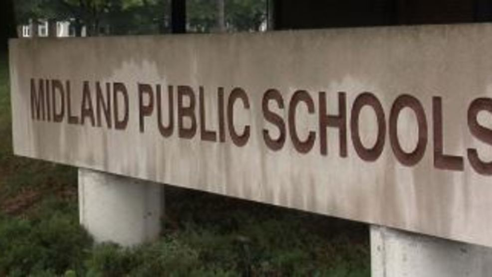 Midland Superintendent calls student video,