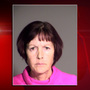 Fond du Lac caregiver charged with theft ordered to stand trial