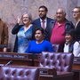 Legislature more diverse than ever before