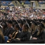UIS Graduates Largest Class in History