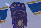 Broken Arrow Police.png
