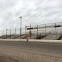 Route 66 Motor Speedway gears up for new season of racing