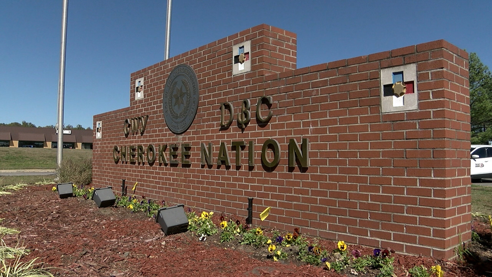 Oklahoma tribes receive over $13 Million for affordable housing
