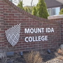 Mount Ida College closes abruptly due to financial issues