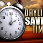 Bill to eliminate daylight saving time clears Oklahoma House committee