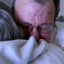 FERRIER FILES: Middle Tennessee man meets his sister for the first time after 62 years