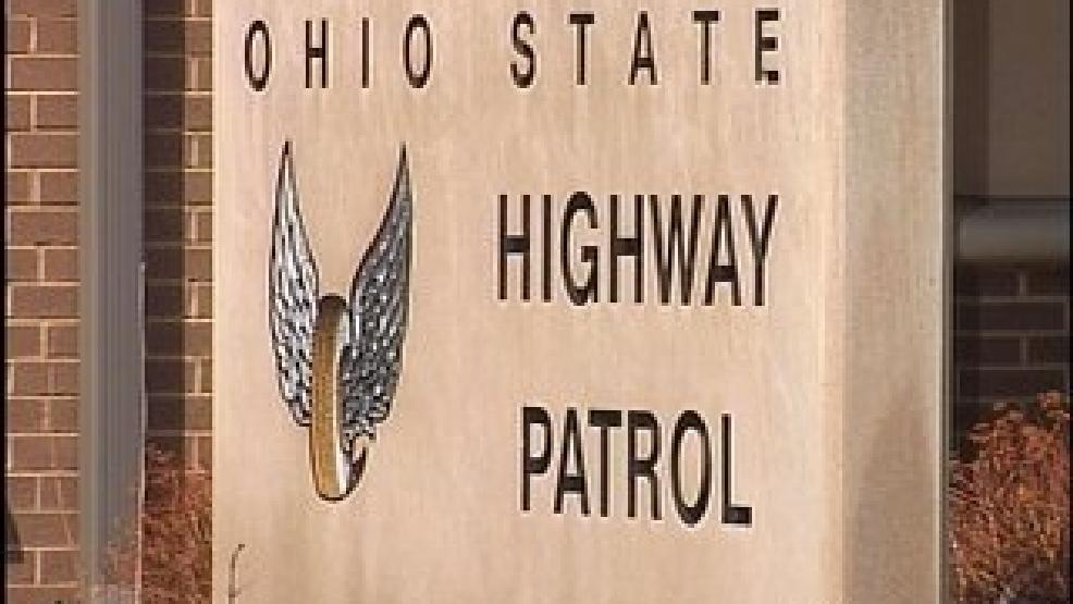 Elegant Ohio State Highway Patrol Adds 50 New Troopers