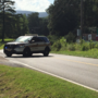 THP: Suspect from Jasper hit & run turns herself in