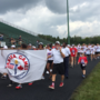 CANUSA Games kick off in Flint