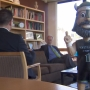 Portland State to announce new president Monday