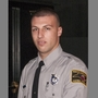 North Carolina trooper killed in wreck during car chase