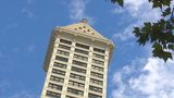 103-year tradition halting at Seattle's Smith Tower