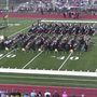 Students graduate from Houston-area school where shooting killed 10