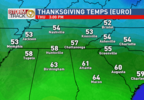 EURO Thanksgiving Temps.png