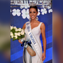 Newest Miss Virginia crowned at Liberty University