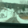 Rural snow headaches: Smaller counties struggle to keep up with snow, ice