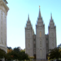 Prominent African American LDS speaker calls on church to address racism