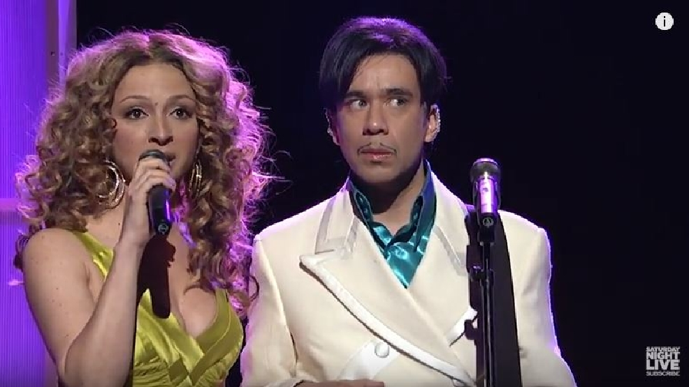 Highlights: 'Saturday Night Live' airs Prince tribute show