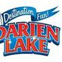 Six Flags to buy Darien Lake again