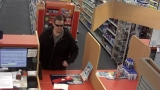 Police ask for help to identify man accused of robbing Gender Rd CVS for narcotics