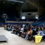 High School seniors reflect ahead of graduation