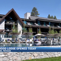 Edgewood at Tahoe celebrates opening of new $100M Lodge