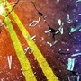 Fatal crash reported in east Williamson Co.