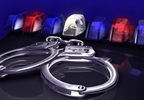 Crime_Police_Lights_Handcuffs_2.png