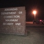 2 correctional officers released from hostage situation at maximum security unit