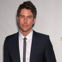 Arie Luyendyk Jr. named as new 'Bachelor'