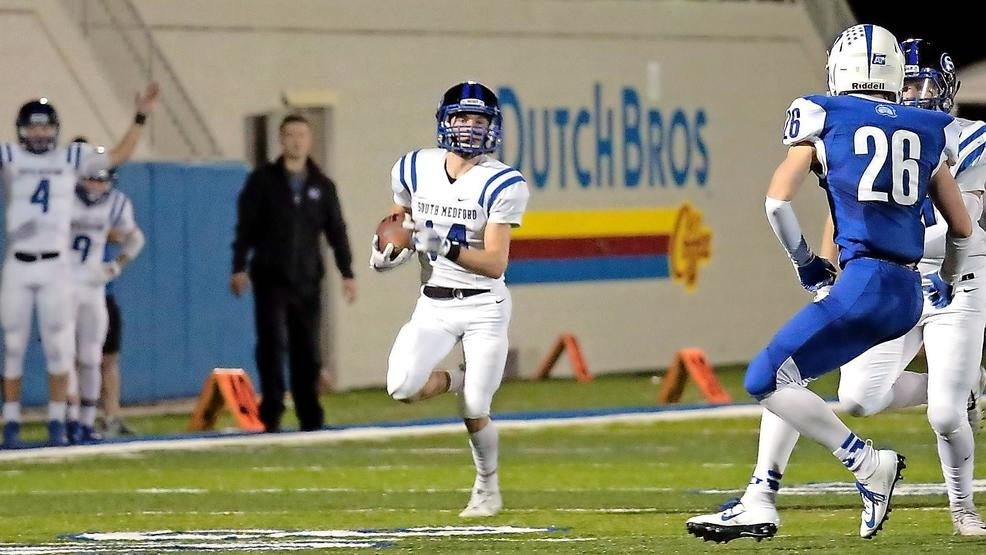 1004891509 South-GP_boster.JPG