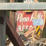 People remember Penn Hills resort after fire takes out main building