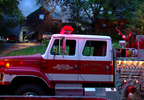 DEARBORN FIRE.transfer_frame_1546.png