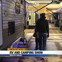Valley RV and Camping Show returns to Century Center