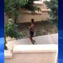 Jogger dubbed 'Mad Pooper' repeatedly defecates around Colorado town
