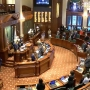 Abortion Bill Passes in the Illinois House Tuesday