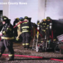 UPDATE: Iowa State Medical Examiner rules Milford fire victim death as suicide
