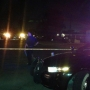 Police officer uninjured after shots fired in central Bakersfield