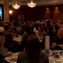 Saginaw Future holds 25th annual awards luncheon