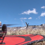 Drones pose threat to Washoe County Sheriff's helicopter