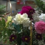 Kearney church sells Mother's Day flowers for fundraiser