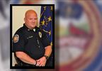 Indiana officer killed.JPG